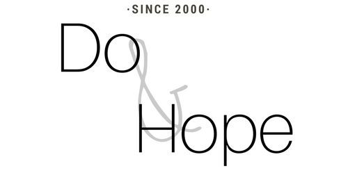 Do and Hope