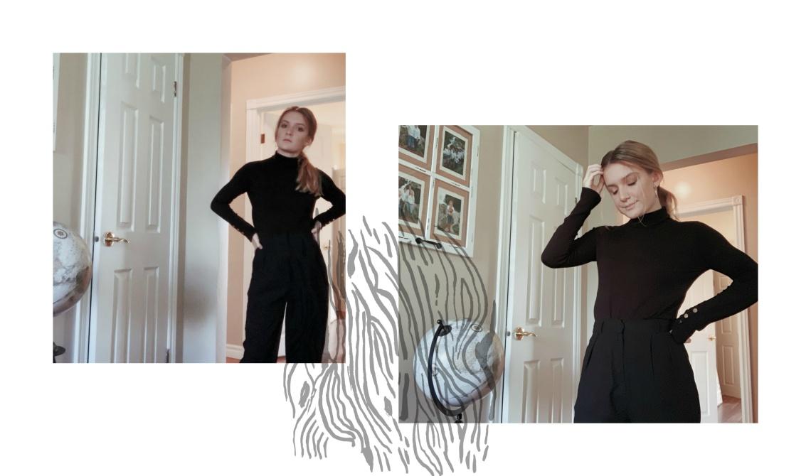 All Black # 2 (1)